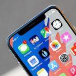 Apple заказала у Samsung около 200 миллионов OLED экранов