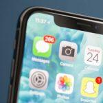 Дисплеи iPhone X могут со временем выгорать