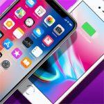 В первый уикенд iPhone X сильно обогнал iPhone 8 и 8 Plus по продажам