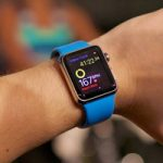 Apple может выпустить специальные панели для Apple Watch