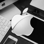 В 2018 году Apple может разрешить разработчикам создавать универсальные приложения для iOS и macOS