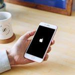 Apple исправит баг в iMessage на следующей неделе