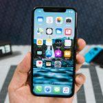 Apple опередила Samsung по поставкам смартфонов