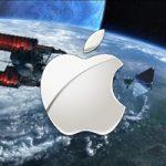 Apple собирается снять научно-фантастический сериал