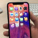 Хакеры смогли сделать джейлбрейк iPhone X на iOS 11.2.1