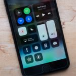 Найдена новая ссылка, которая убивает iPhone и Mac