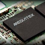 MediaTek может начать выпускать модемы для iPhone
