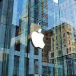 Apple не смогла войти в топ-3 самых прибыльных компаний