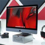 iMac Pro появится в продаже уже завтра