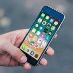 Apple выпустила финальную версию iOS 11.2