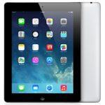 Почему не стоит надолго выключать iPhone и iPad ?