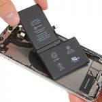 В 2018 году Apple начнет оснащать iPhone новыми аккумуляторами