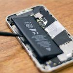 Apple подтвердила, что iPhone со старыми аккумуляторами работают медленнее