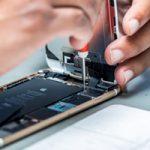 Старые iPhone и MacBook могут работать медленнее из-за изношенного аккумулятора