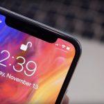 Пользователи покупают iPhone X ради Face ID и крутой камеры