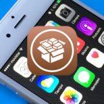 Выпущен джейлбрейк iOS 11. Но пока не для всех