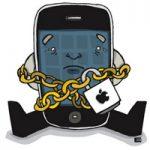 Создан джейлбрейк для iOS 10.0–10.3.2