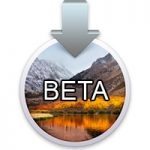 Вышла вторая бета-версия macOS 10.13.3 High Sierra