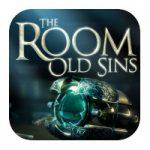 The Room: Old Sins — хорошее продолжение отличной серии