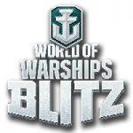 World of Warships Blitz: большие корабли и быстрые сражения