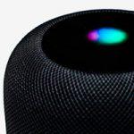 Siri в HomePod оказалась наименее функциональной в сравнении с конкурентами