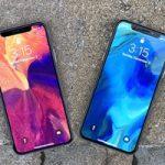 Минг-Чи Куо поделился новыми подробностями об iPhone 2018 года