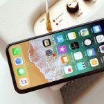 iPhone X стал самым популярным смартфоном начала этого года