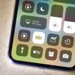 iOS 11.3 с режимом контроля производительности выйдет весной
