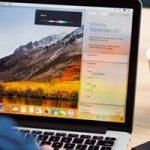 Apple выпустила пятую бета-версию macOS 10.13.3
