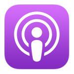 В macOS может появиться отдельное приложение для прослушивания подкастов