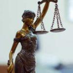 Российские пользователи подали на Apple в суд из-за замедления iPhone