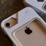Чехол Vibes Modular позволит подключать к iPhone внешние модули