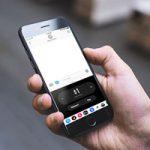 Функция Apple Pay Cash заработала за пределами США