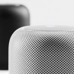 Компоненты для HomePod стоят Apple 216 долларов