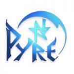 Pyre – приключения, волшебство и немного сражений (Mac)
