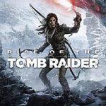 Rise of the Tomb Raider появится на Mac до конца весны