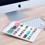До конца года в App Store должны появиться универсальные приложения для Mac и iPad