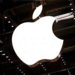 Эксперты понижают прогнозы по выручке Apple и продажам iPhone