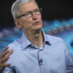 Apple уже работает над продуктами, которые выйдут в 2020 году