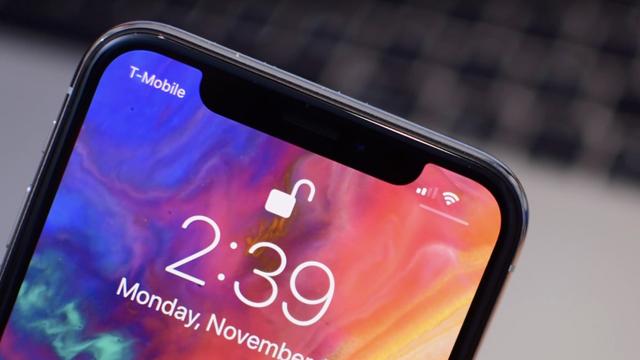 b265bc2dcb7b Однако вскоре после выхода iOS 11.2.6 пользователи начали жаловаться на  проблемы с индикатором заряда на iPhone и iPad.