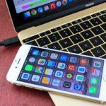 В 2019 году Apple представит универсальные приложения для Mac и iOS