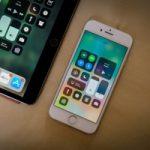 Apple выпустила пятые бета-версии iOS 11.4.1 и macOS High Sierra 10.13.6
