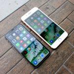 Новые iPhone будут стоить ощутимо дороже предшественников