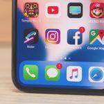 Apple спровоцировала перепроизводство OLED-панелей