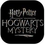 Геймплейный ролик Harry Potter: Hogwarts Mystery появился в сети