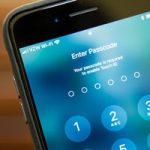 Компания Grayshift способна взломать заблокированный iPhone на iOS 11