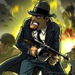 Guns, Gore & Cannoli 2 – гангстер Винни вернулся (Мас)