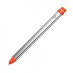 Рядовые пользователи не смогут приобрести стилус Logitech Crayon
