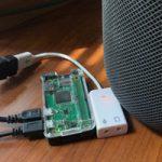 Разработчики смогли решить проблему совместимости HomePod с разными устройствами