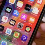 В iOS 12 Apple основательно обновит свой книжный магазин